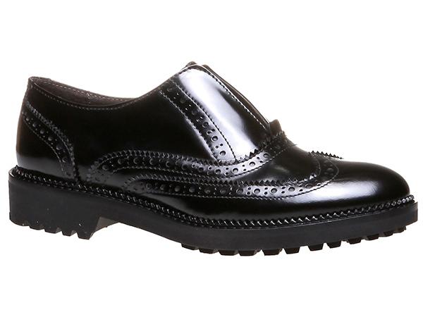 Bata: un mondo di scarpe