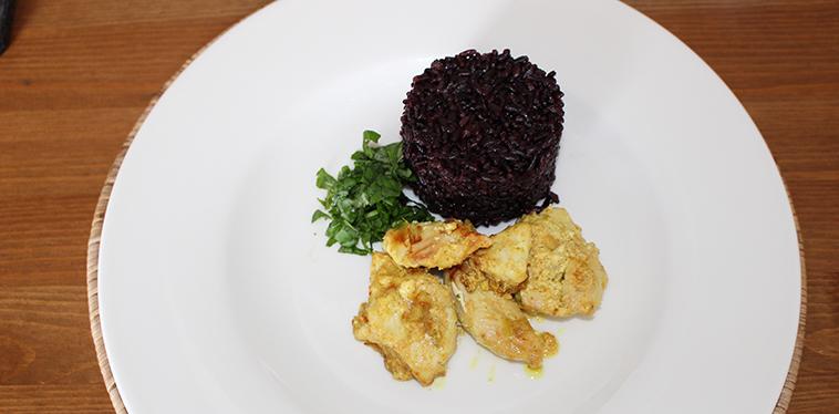 Le ricette di Corinne