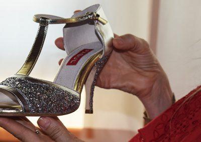 paoul_shoes11