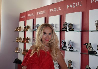 paoul_shoes6