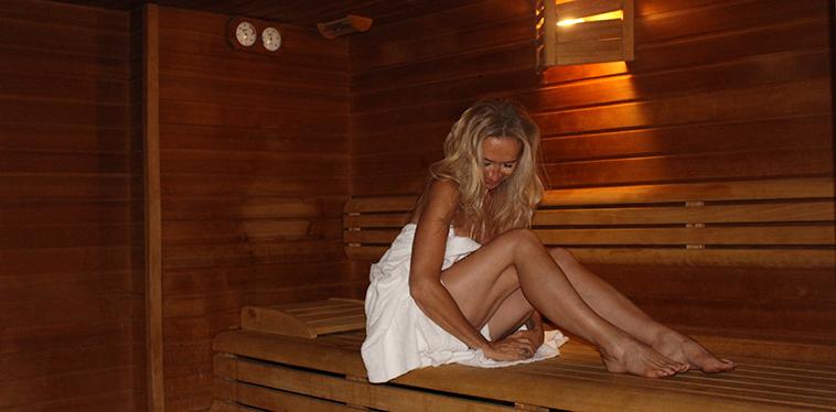 Isola Wellness Spa: prendiamoci cura del nostro corpo e della nostra mente