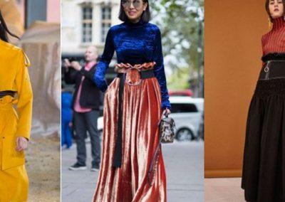 tendenze-glamour3