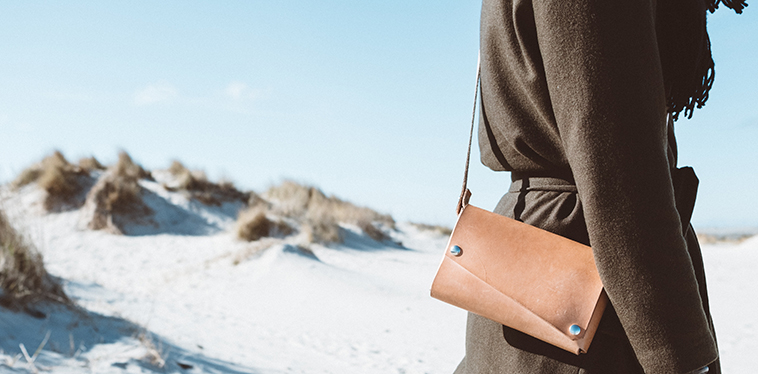 Il cappotto ideale per l'inverno 2018
