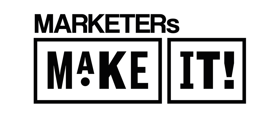 MARKETERs MakeIT! In Italy: Venezia, 6 aprile 2018