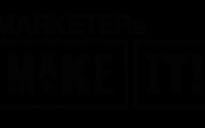 MARKETERs MakeIT! In Italy: Venezia, 6 aprile 2018