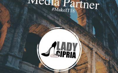 MARKETERs MakeIT! In Italy: mancano 3 giorni