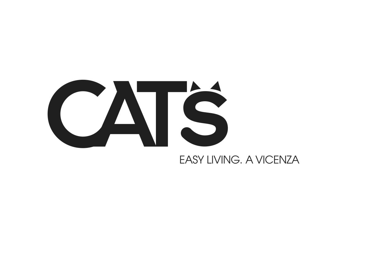 Cats Giornale di Vicenza