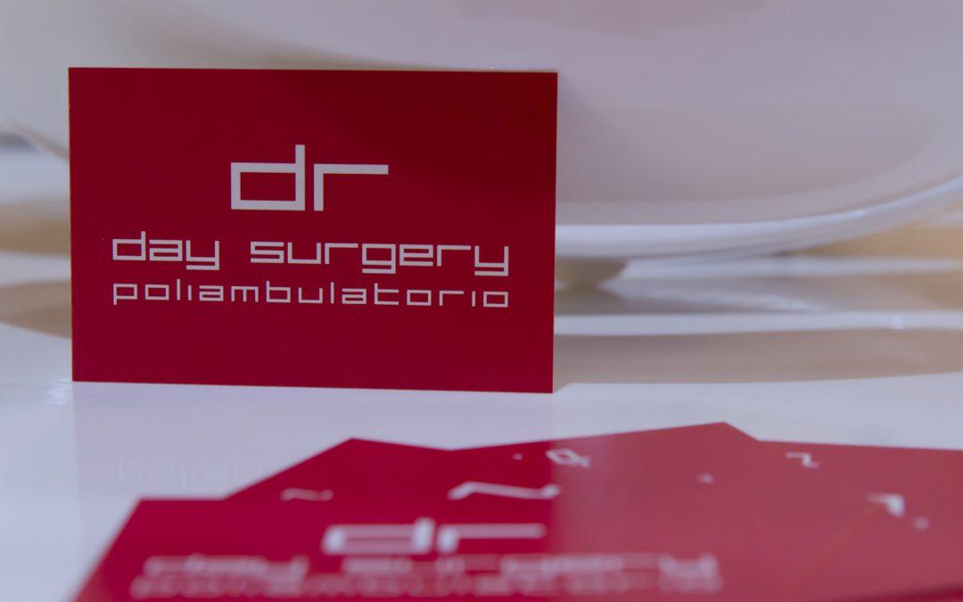 DR Estetica Medica: la Radiofrequenza Sublativa